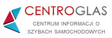 Katalog szyb samochodowych dostarcza centroglas.pl